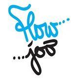 Flowjob-Logo