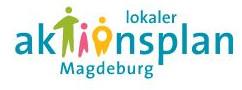 Lokaler Aktionsplan Magdeburg